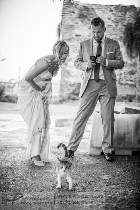 wedding (10) (Αντιγραφή)