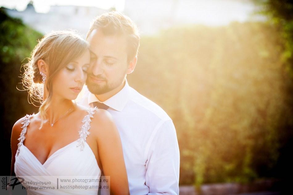 wedding (12) (Αντιγραφή)