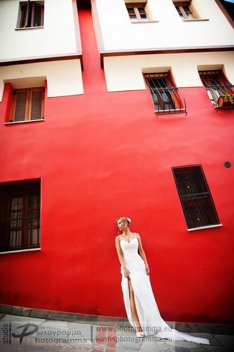 wedding (13) (Αντιγραφή)