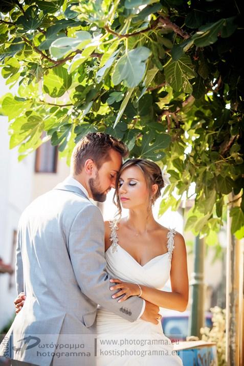 wedding (2) (Αντιγραφή)