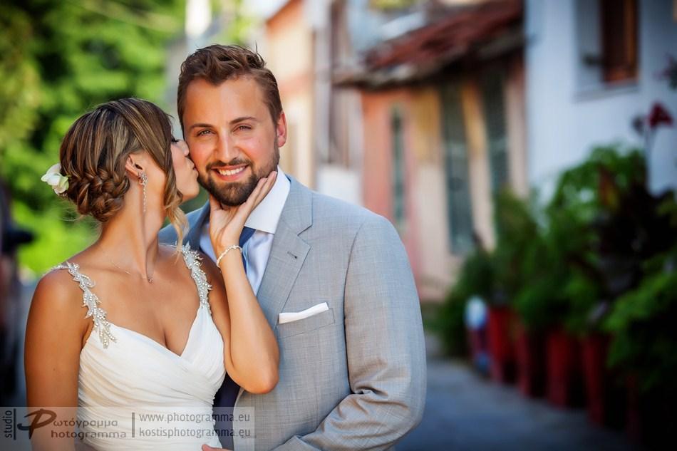 wedding (3) (Αντιγραφή)