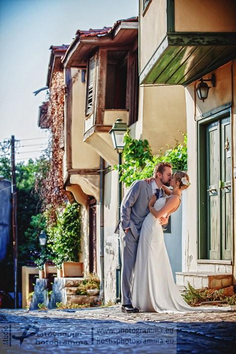 wedding (4) (Αντιγραφή)