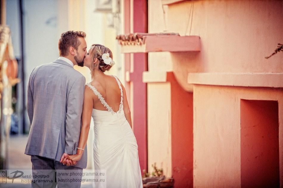 wedding (5) (Αντιγραφή)
