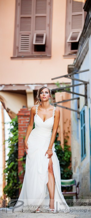 wedding (6) (Αντιγραφή)