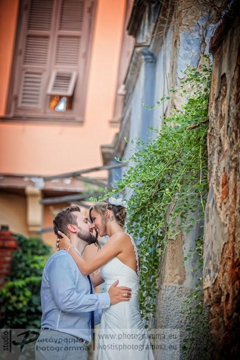 wedding (7) (Αντιγραφή)