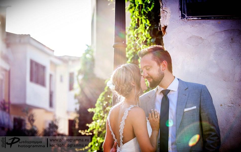 wedding (9) (Αντιγραφή)